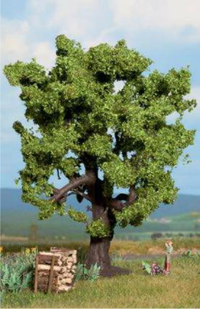 NOCH 21760  Oak Tree 16cm 0/00/HO/N