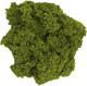 JAVIS JHF1 Light Green Hedge Foliage
