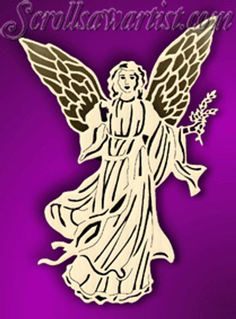 Angel (RE109)