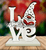 scroll saw love gnome