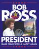 Bob President