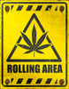 Rolling Area