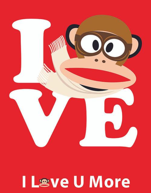 PF - Love