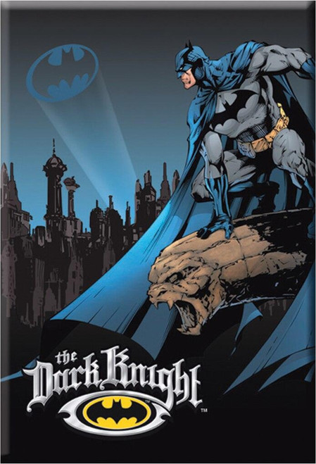 DC Comics Magnet Batman - Dark Knight