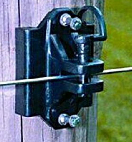 Zareba Dare  Chain Link Insulator