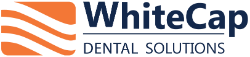 WhiteCap Dental Solutions