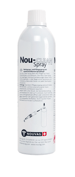 Nouvag Hand Piece Spray