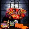 Spooktacular Sweets Halloween  Gift Box