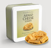 Asiago Cheese Tin