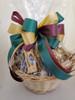 Savory Gift Basket