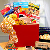 A Smile A Day Get Well Gift Box