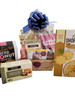 Medium Kosher Gift Basket