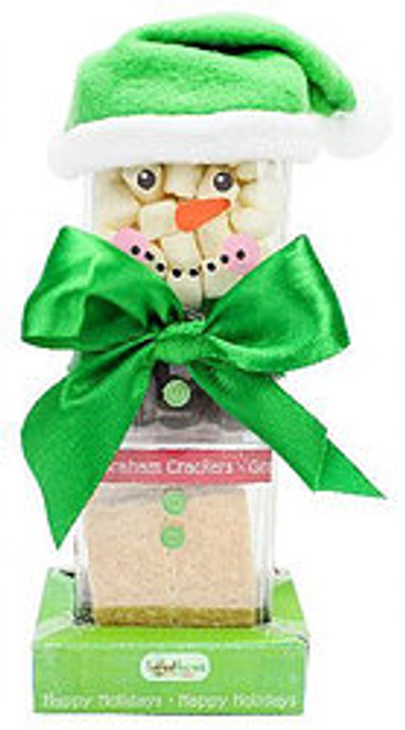 S'more's Gift Set