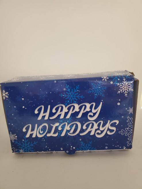 Happy Holidays large