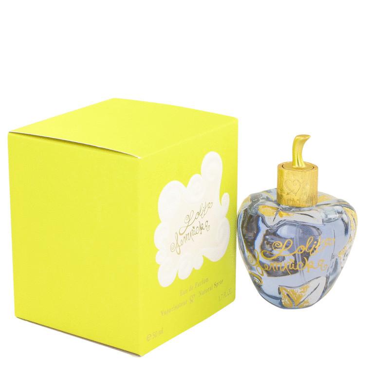 Lolita Lempicka Fragrance For Women Edp Spray 1.7 oz