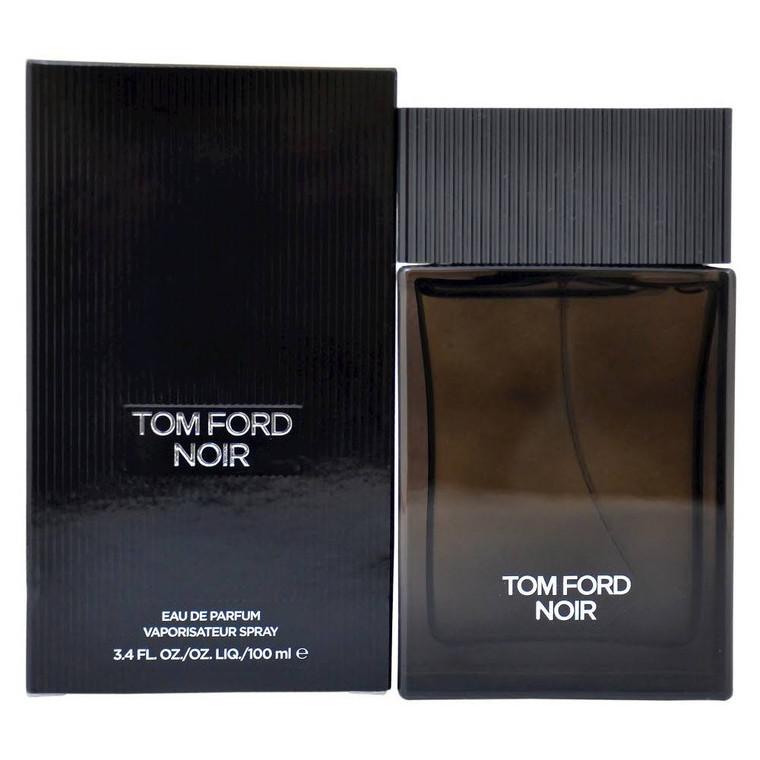 Tom Ford Noir Eau De Parfum Spray 3.4 oz