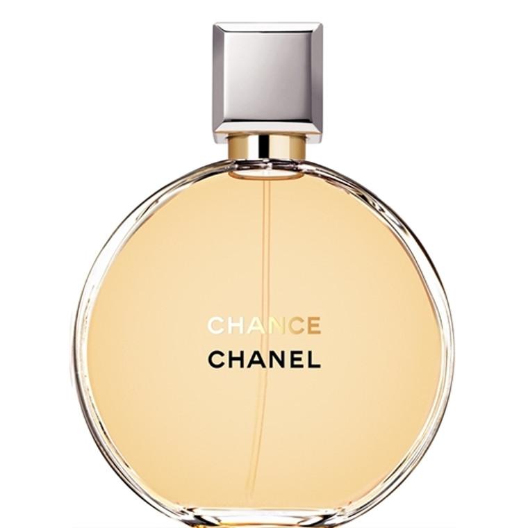 Chance Eau De Parfum Spray 100ml/3.4oz