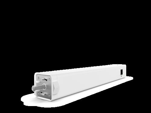 Rollease Automate Modular Drapery Motor