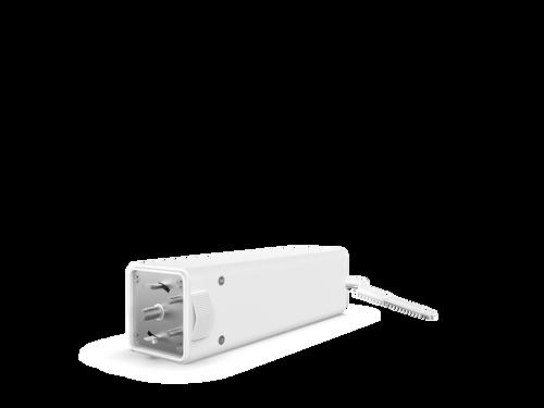 "Rollease Automate Drapery AC Module 30"" Cord"