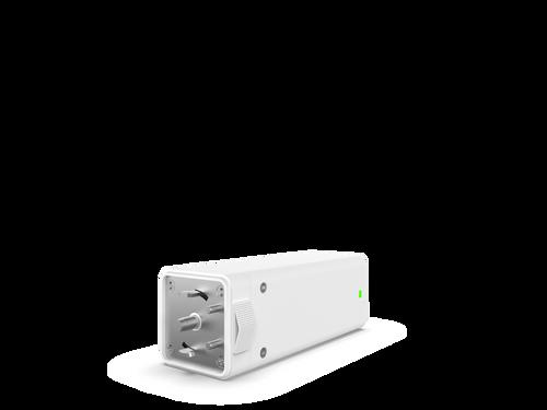 Rollease Automate Drapery Battery Module