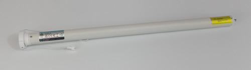 Rollease Acmeda Li-ion MTDCBRF25-1.1