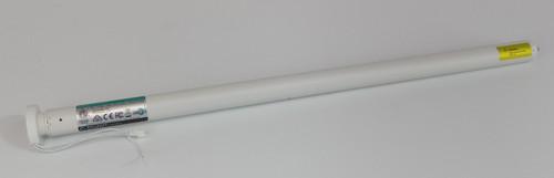 RollEase Acmeda Automate Li-ion 28mm