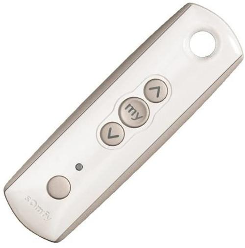 Somfy Telis 1 Remote