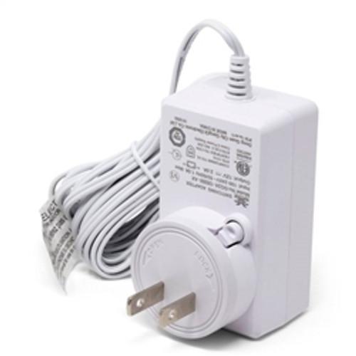 Somfy 12V DC Plug-in Power Supply