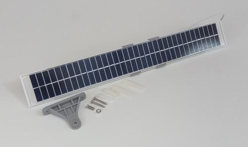 Automate Li-ion Solar Panel Charger – 1.5W
