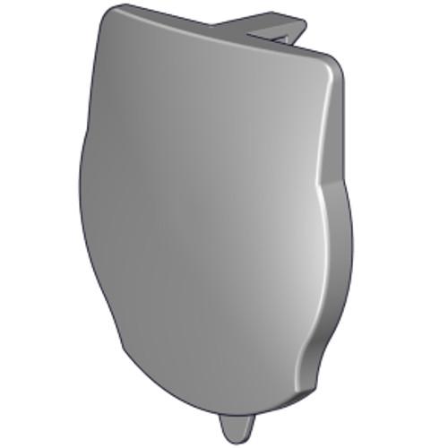 rollease workroom clutch