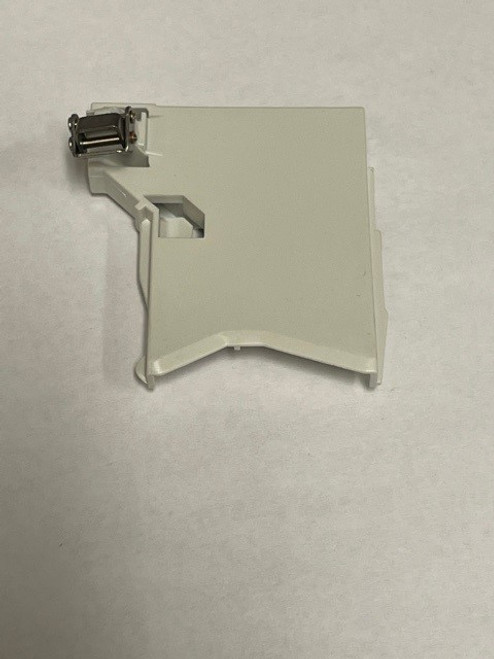 """Hunter Douglas 3/4"""" Duette / Applause Shade Cord Lock - Right Side"""