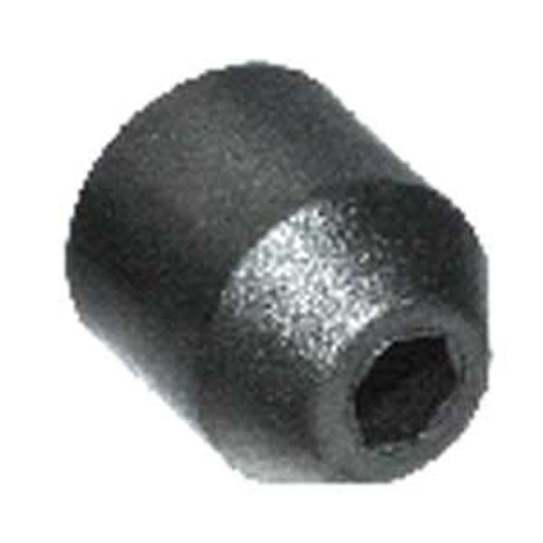 5mm Hex Shaft Adapter for Somfy CTS