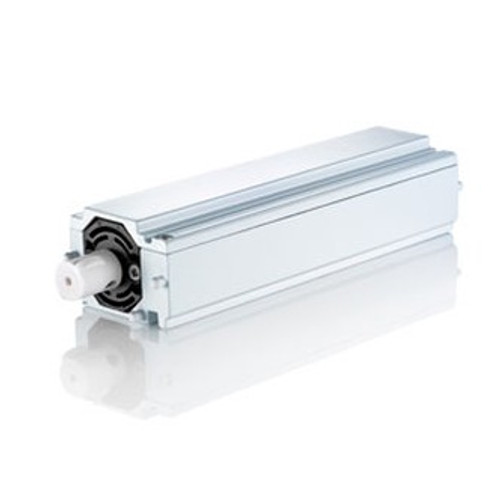 This battery powered motor installs in minutes and is perfect for hard-to-reach window coverings and in areas where wiring may be a challenge. CL32 RTS is ideal for cellular, pleated and roman shades.
