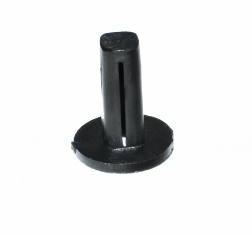 Hexagonal Shaft Adapter 5.6mm