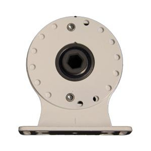 Sonesse™ 50 intermediate ceiling mount bracket , 55P.
