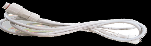 Low Voltage LED Extension Cable 25'