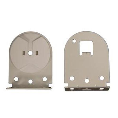 ST30 motor and idler bracket kit 10mm 40P (Acmeda type).