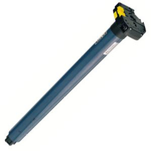 Somfy 660R2 LT60 RA Star Head Motor 1162036 Rapid Limit Adjustment 60 mm standard tubular motor.