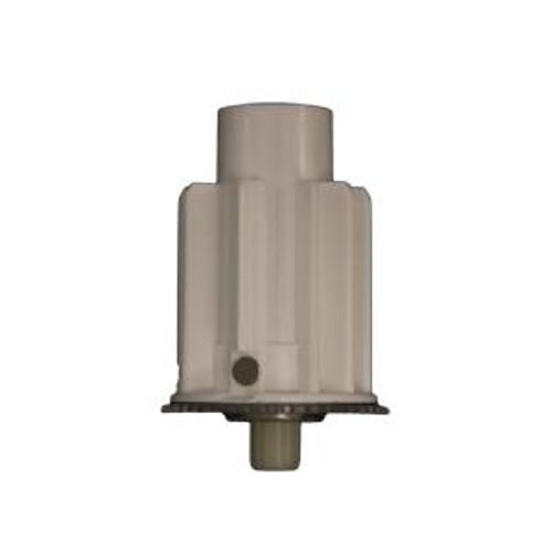 ST30 Intermediate Female Idler End Plug