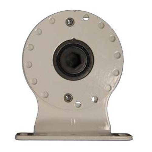 Sonesse 50 Adjustable Idler End Ceiling Mount Bracket 55P
