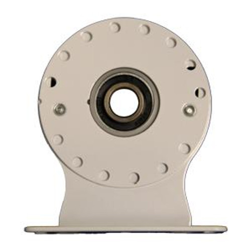 Sonesse 50 Intermediate Wall Mount Bracket 55P Available in Standard or 0-90 Degrees