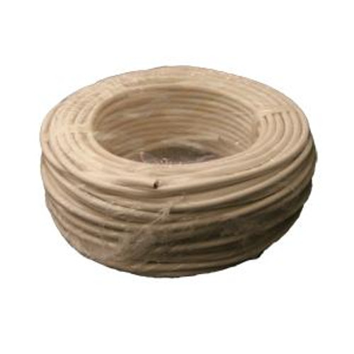 Standard Motor Cable, 50 meter roll