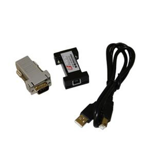 Usb To Rs485 Adapter Kit