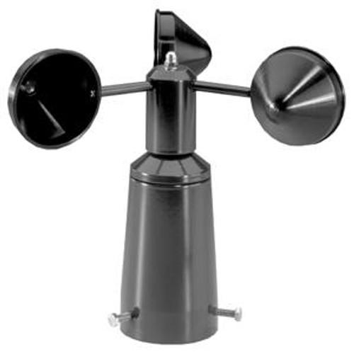 Wind Speed Sensor For Sensor Station