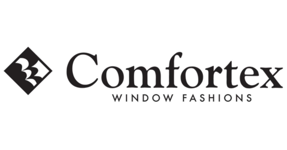 Comfortex Parts