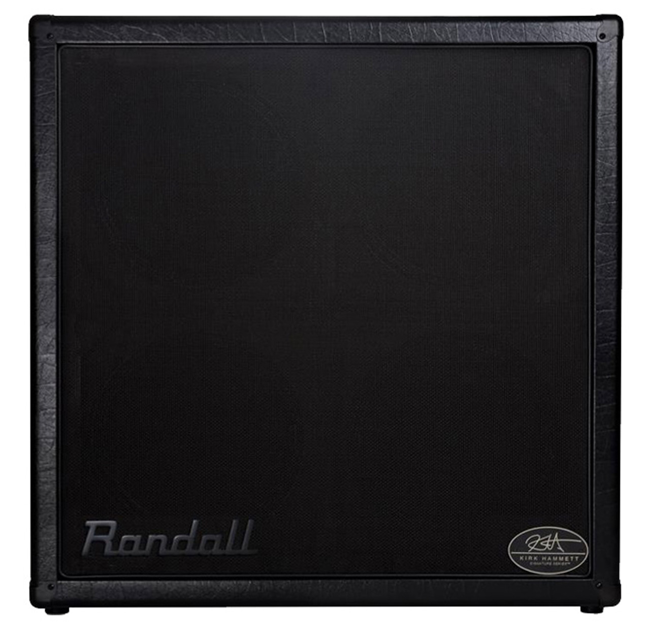 Randall KH412-V30-U