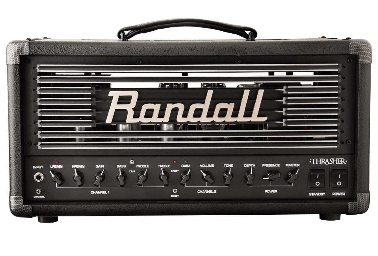 Randall THRASHER50-U