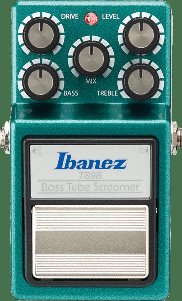 Ibanez TS9B