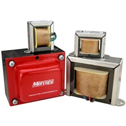Mecury Magnetics Axiom Choke Transformer OR-CH
