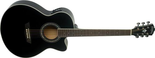 Washburn EA12 Festival Acoustic Guitar